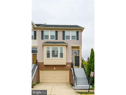 21068 ROAMING SHORES TERRACE Ashburn, VA MLS# VALO394878