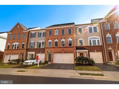 21264 PARK GROVE TERRACE Ashburn, VA MLS# VALO394896