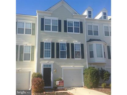 22669 HIGH HAVEN TERRACE Ashburn, VA MLS# VALO395104