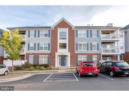 653 CONSTELLATION SQUARE SE Leesburg, VA MLS# VALO395144