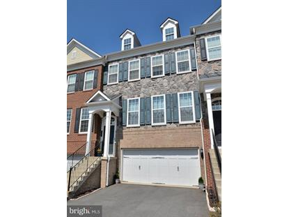 42706 KEILLER TERRACE Ashburn, VA MLS# VALO395150