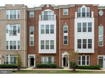 20676 PILATE SQUARE Ashburn, VA MLS# VALO395152