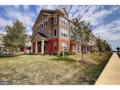 42585 SUNSET RIDGE SQUARE Ashburn, VA MLS# VALO395188