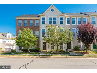 44184 SUSCON SQUARE Ashburn, VA MLS# VALO395202