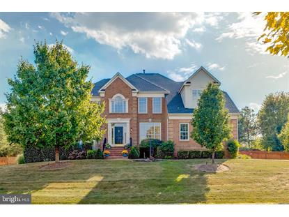 44267 OLDETOWNE PLACE Ashburn, VA MLS# VALO395400