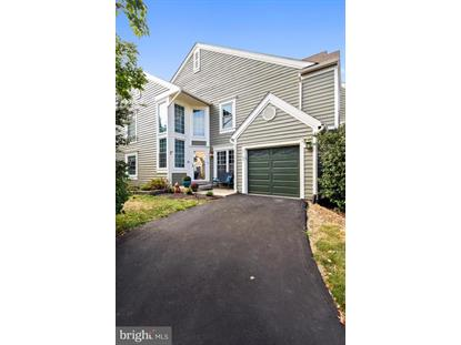 21197 VINELAND SQUARE Ashburn, VA MLS# VALO396024