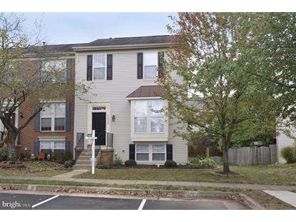 43239 STILLFOREST TERRACE Ashburn, VA MLS# VALO396082