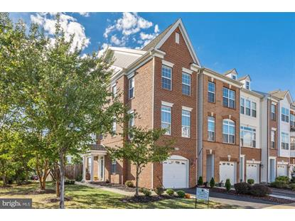 20479 ALICENT TERRACE Ashburn, VA MLS# VALO396312