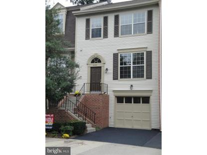 44108 GALA CIRCLE Ashburn, VA MLS# VALO396384