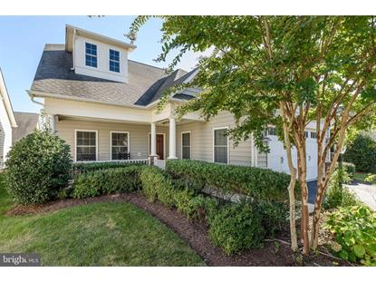 44365 SUNSET MAPLE DRIVE Ashburn, VA MLS# VALO396448