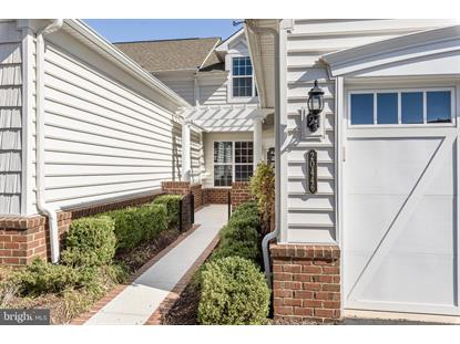20446 VALLEY FALLS SQUARE Ashburn, VA MLS# VALO396450