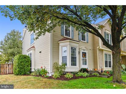 20930 TOBACCO SQUARE Ashburn, VA MLS# VALO396616