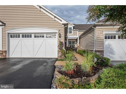 20432 ISLAND WEST SQUARE Ashburn, VA MLS# VALO396720