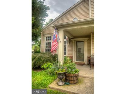 20396 BRIGHTCREST TERRACE Ashburn, VA MLS# VALO396842
