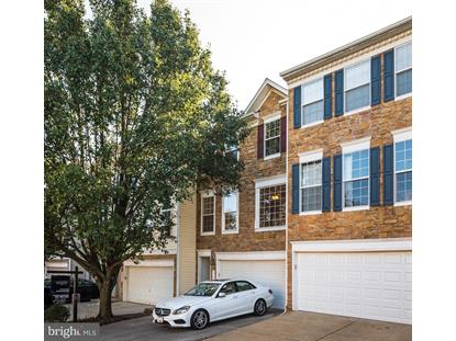 21793 RYAN PARK TERRACE Ashburn, VA MLS# VALO396858