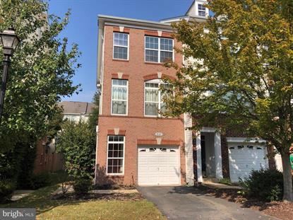 20407 TRAILS END TERRACE Ashburn, VA MLS# VALO396874