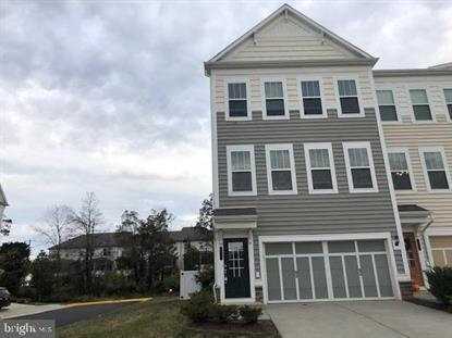 42291 JESSICA FARM TERRACE Ashburn, VA MLS# VALO396880