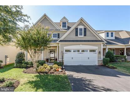 20571 CRESCENT POINTE PLACE Ashburn, VA MLS# VALO396910