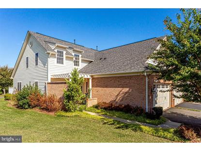 44306 STABLEFORD SQUARE Ashburn, VA MLS# VALO397076