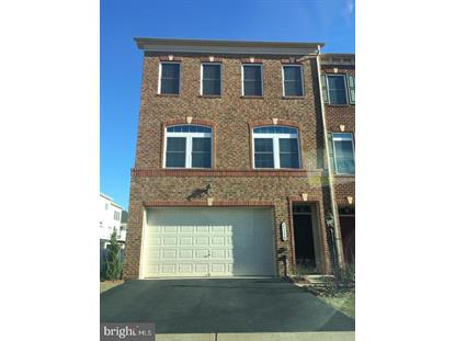 21250 BARLEY HALL TERRACE Ashburn, VA MLS# VALO397278