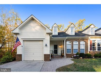 44402 LIVONIA TERRACE Ashburn, VA MLS# VALO397358