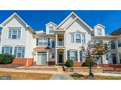 44248 SHEHAWKEN TERRACE Ashburn, VA MLS# VALO397866