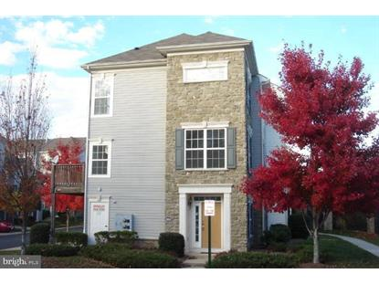 21824 DRAGONS GREEN SQUARE Ashburn, VA MLS# VALO398244