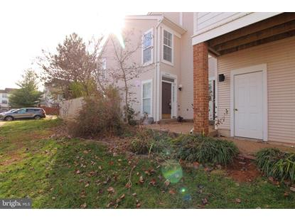 20415 COOL FERN SQUARE Ashburn, VA MLS# VALO398630