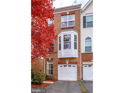 20388 BASS ROCKS TERRACE Ashburn, VA MLS# VALO398632