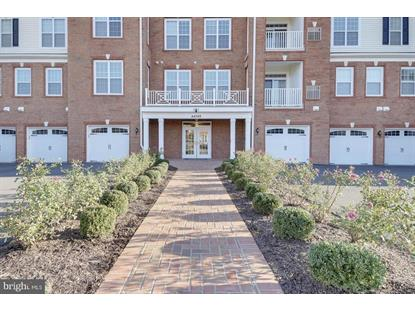 44589 YORK CREST TERRACE Ashburn, VA MLS# VALO398784