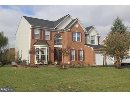 22139 WINTER LAKE COURT Ashburn, VA MLS# VALO399018