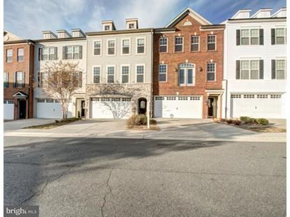 22201 FALLING TERRACE Ashburn, VA MLS# VALO399380