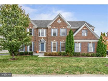 22228 FAIRLAWN DRIVE Ashburn, VA MLS# VALO399522