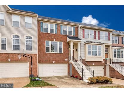 44037 LORDS VALLEY TERRACE Ashburn, VA MLS# VALO399550
