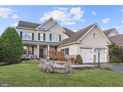 43724 RED HOUSE DRIVE, Leesburg, VA