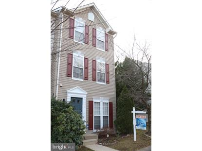 44217 LITCHFIELD TERRACE Ashburn, VA MLS# VALO399578