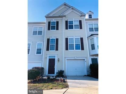 43853 TATTINGER TERRACE Ashburn, VA MLS# VALO399588