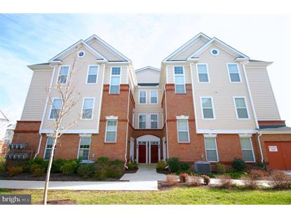 43031 FOXTRAIL WOODS TERRACE Ashburn, VA MLS# VALO399686
