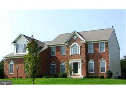 21337 CAMERON HUNT PLACE Ashburn, VA MLS# VALO399822
