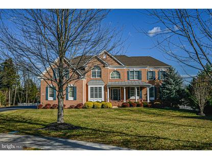 43872 ASHLAWN COURT Ashburn, VA MLS# VALO399904