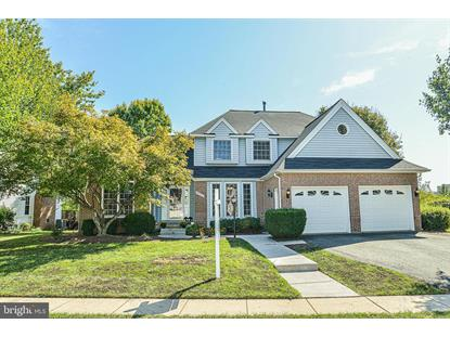 43392 WAYSIDE CIRCLE Ashburn, VA MLS# VALO399932