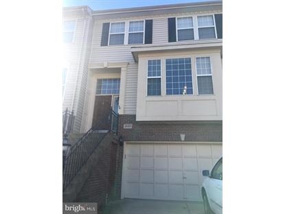 21057 ROAMING SHORES TERRACE Ashburn, VA MLS# VALO399962