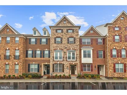 22493 NORWALK SQUARE Ashburn, VA MLS# VALO399976