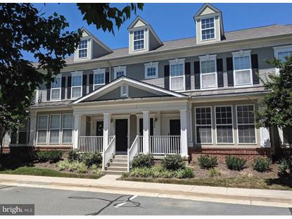 20261 OWINGS TERRACE Ashburn, VA MLS# VALO400780