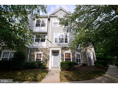 21790 FLANDERS COURT Ashburn, VA MLS# VALO400936