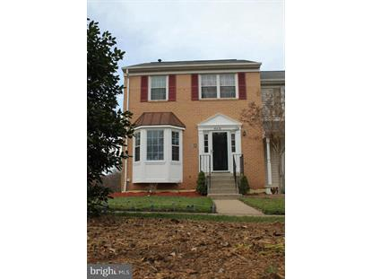 43472 BLACKSMITH SQUARE Ashburn, VA MLS# VALO401022
