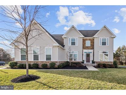 24170 HIGH FALLS COURT Ashburn, VA MLS# VALO401202