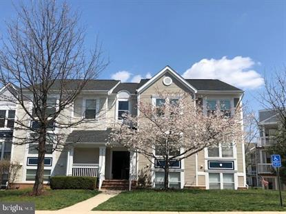 44098 NATALIE TERRACE Ashburn, VA MLS# VALO401486