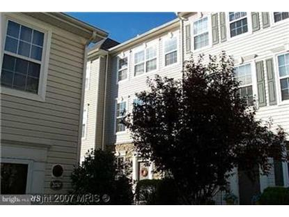 21787 DRAGONS GREEN SQUARE Ashburn, VA MLS# VALO401592