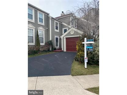 21193 VINELAND SQUARE Ashburn, VA MLS# VALO401604